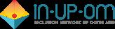 logo-inupom
