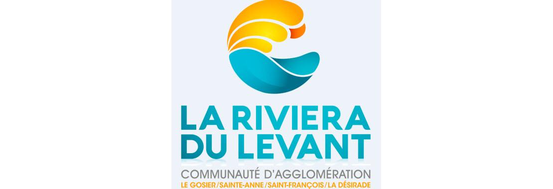 RIVIERA DU LEVANT