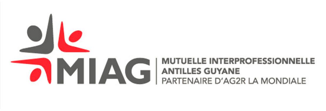 MIAG Mutuelle Interprofessionnelle Antilles Guyane