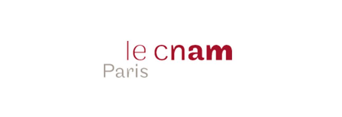 CNAM Paris