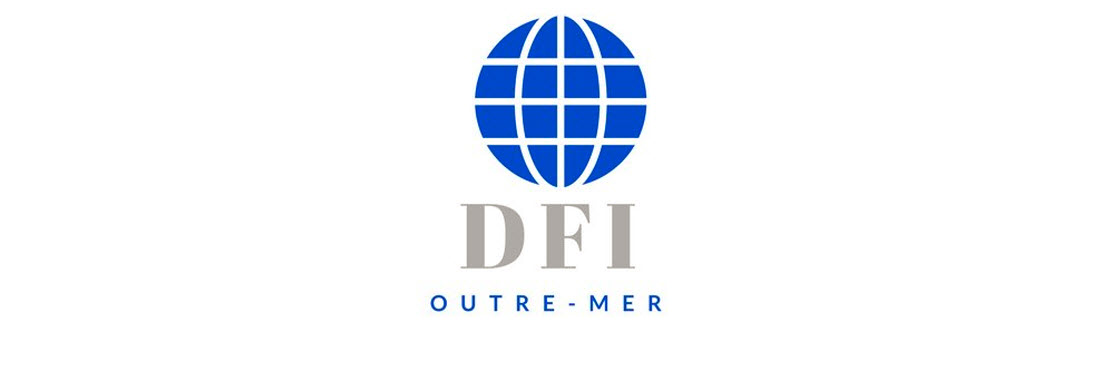 DFI Outre-Mer