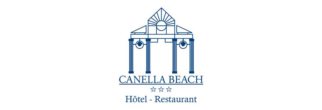 Canella beach Guadeloupe