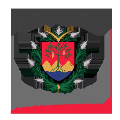Logo Abymes - Papier sans fond1